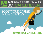 BCF Careerday